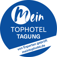 Top Tagungshotel am Starnberger See