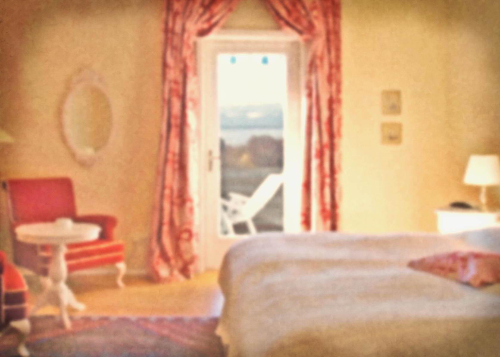 zimmer im hotel kaiserin elisabeth starnberger see. Black Bedroom Furniture Sets. Home Design Ideas
