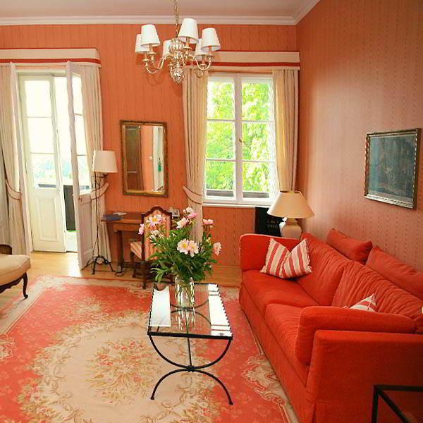 suites at hotel empress elisabeth lake starnberg. Black Bedroom Furniture Sets. Home Design Ideas