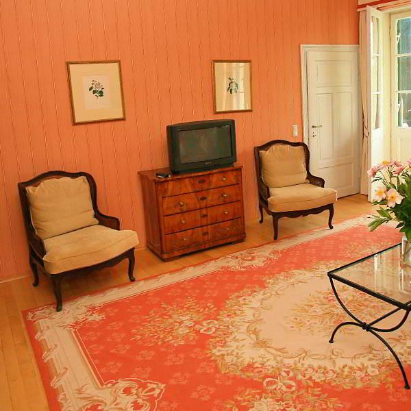suiten im hotel kaiserin elisabeth starnberger see. Black Bedroom Furniture Sets. Home Design Ideas
