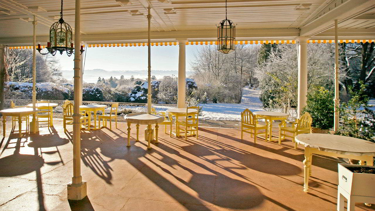 034-Terrasse-im-Winter.jpg